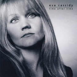CASSIDY EVA Time After Time